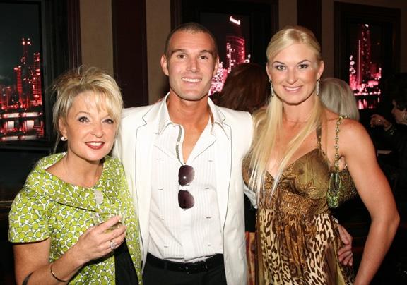 Caroline Frattasio, John Selby and Shanna Timms.JPG