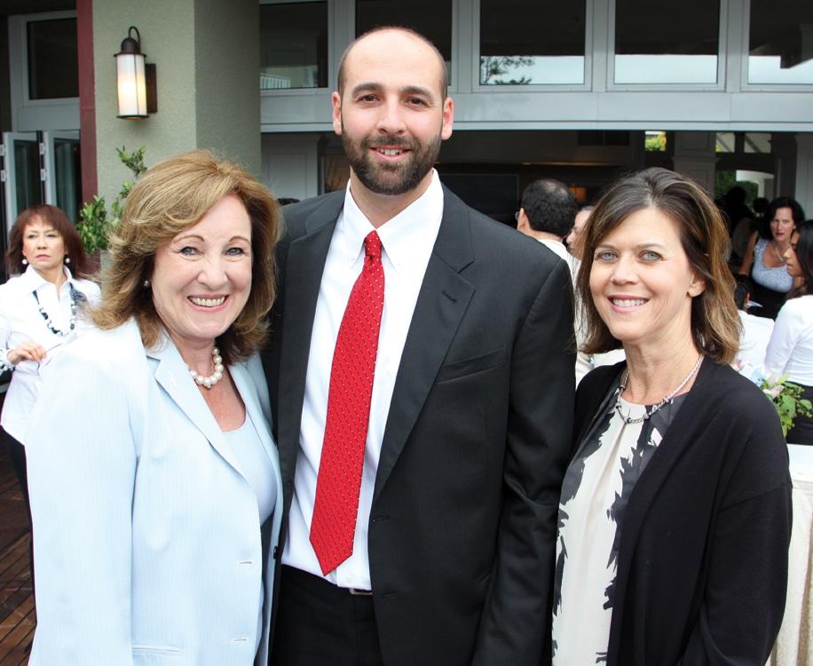 Carolyn Katzin, Blake VanderGeest and Andrea Epstein.JPG