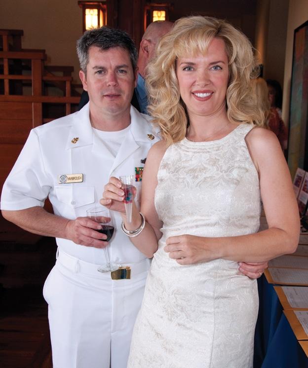 Carolyn and Jason Yarbrough.JPG