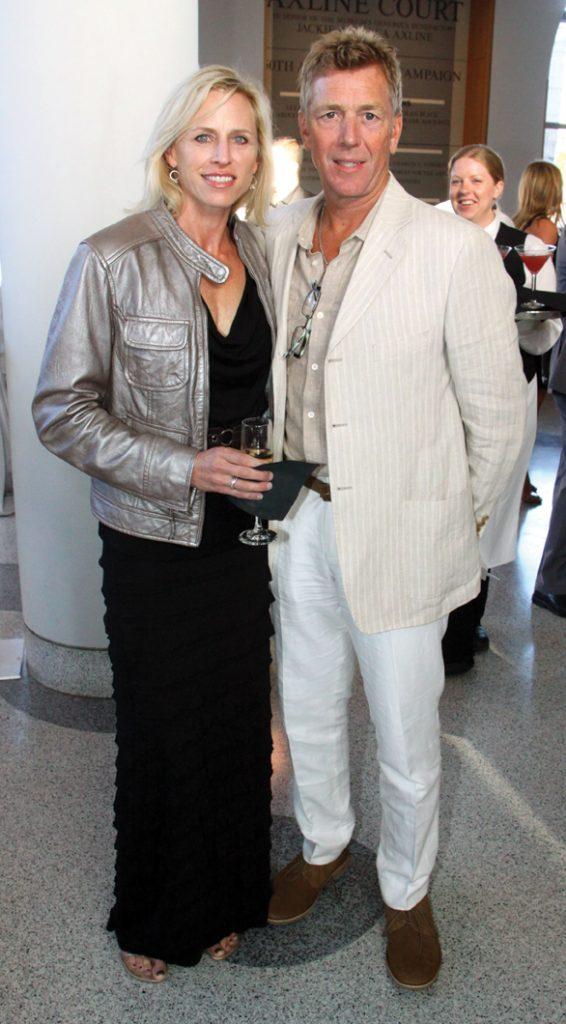 Carrie and Scott White.JPG