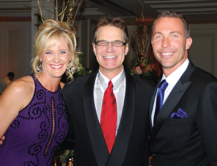 Catherine Clark, Gordon Carrier and Andrew Clark.JPG