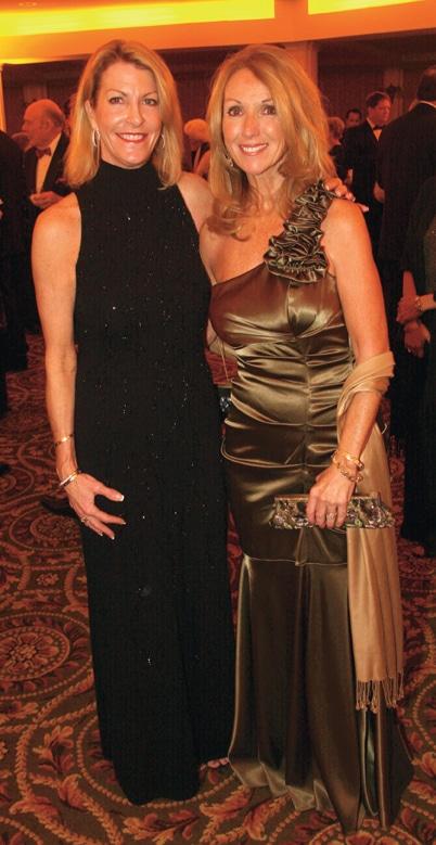 Cathy Polk and Joan Irvine.JPG