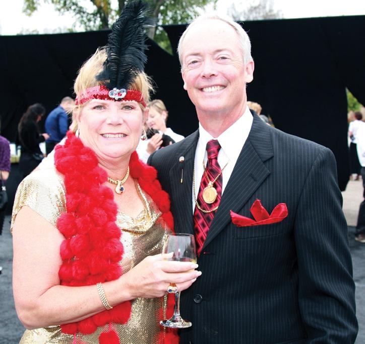 Cathy and Doug Moore.JPG
