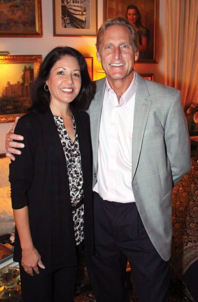 Cathy and Steven Salmons.JPG