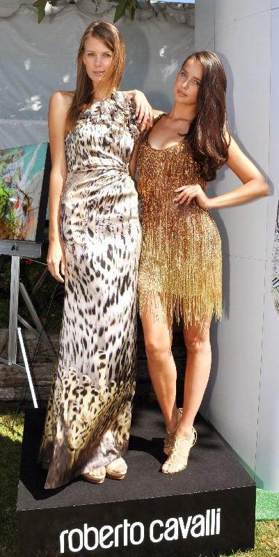 Cavalli Models.JPG