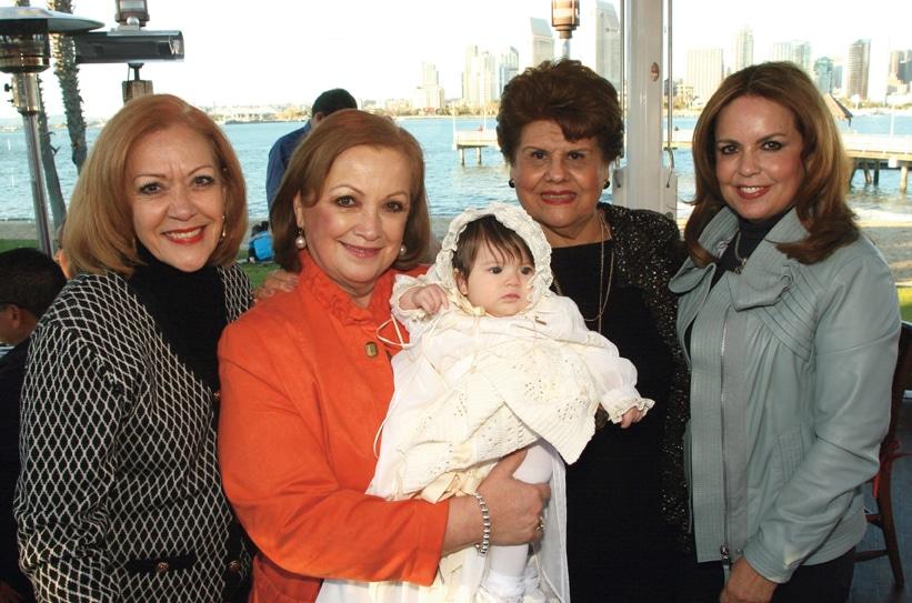 Celebrating with Roxana Ortiz.JPG