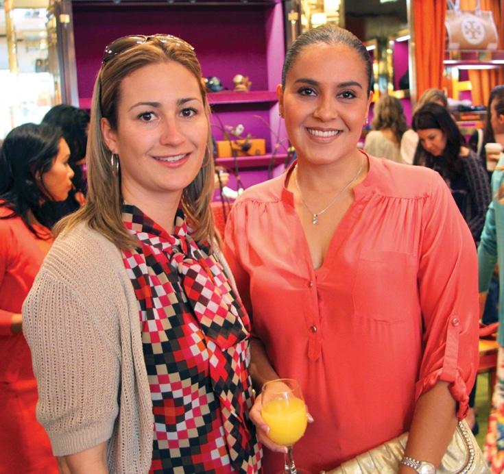 Celena Tiznado y Bibiana Bulloch.JPG