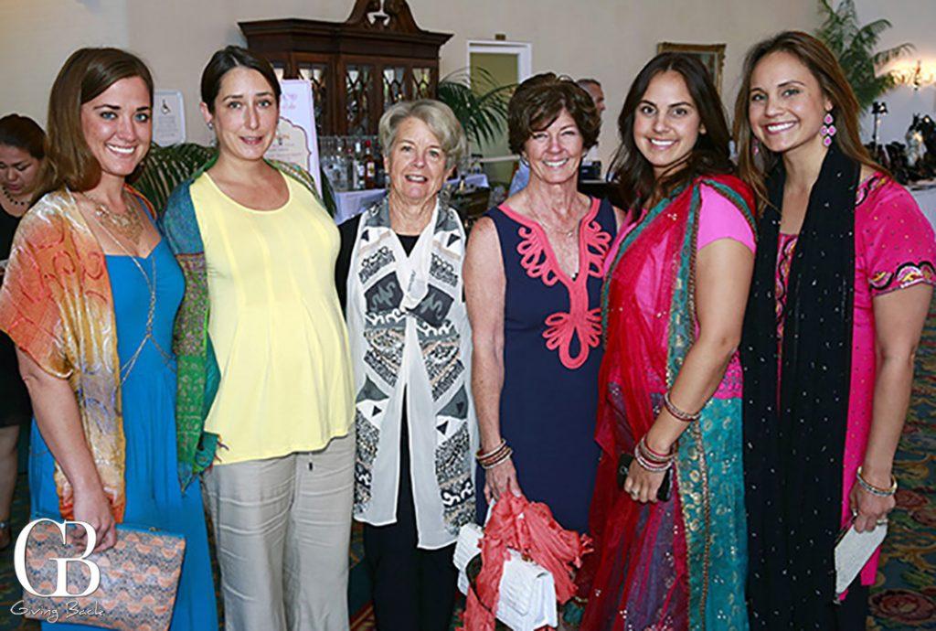 Certainly sari