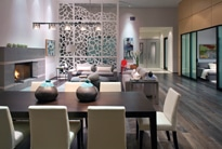 Charco Design and Build ().JPG