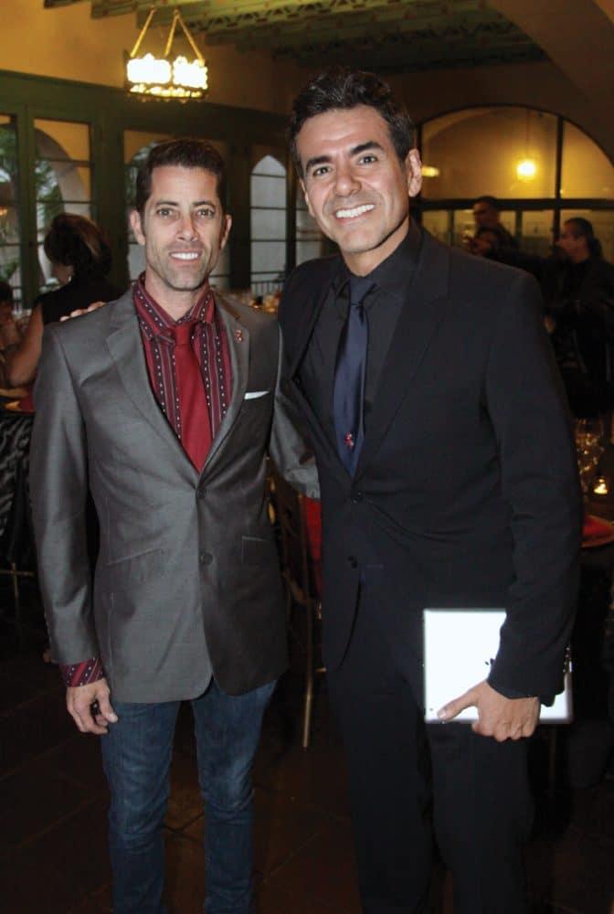 Chard Martin y Jose Yenque.JPG
