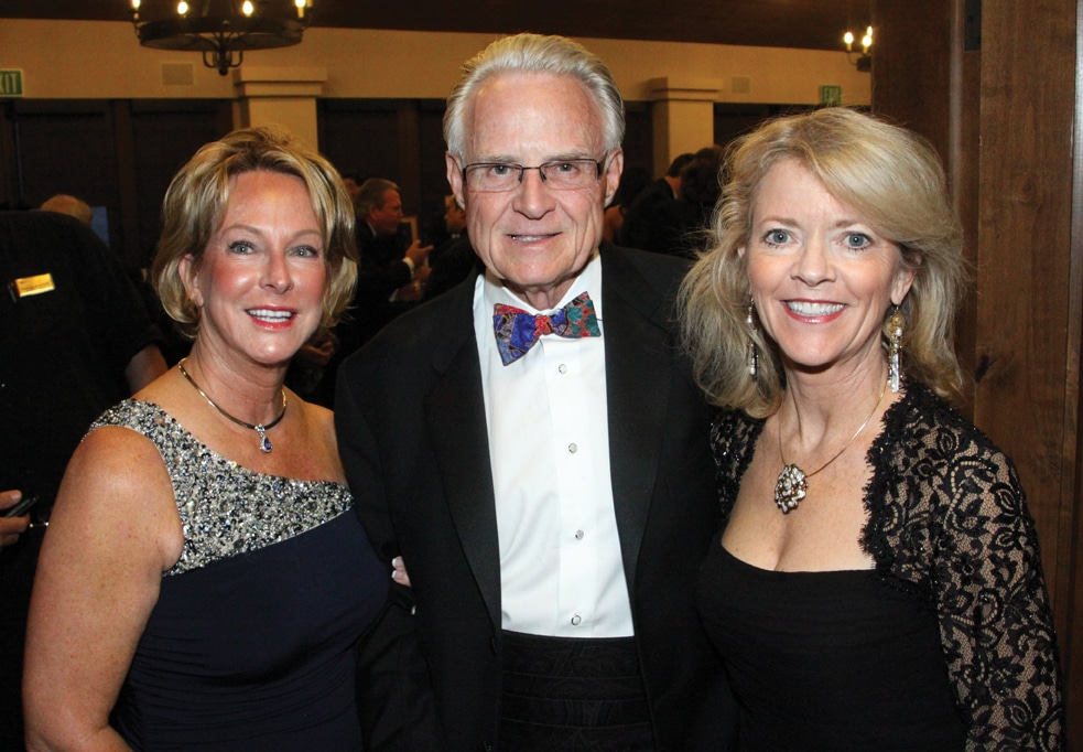 Charlene and Jim Hooker with Stacy Lindsey.JPG