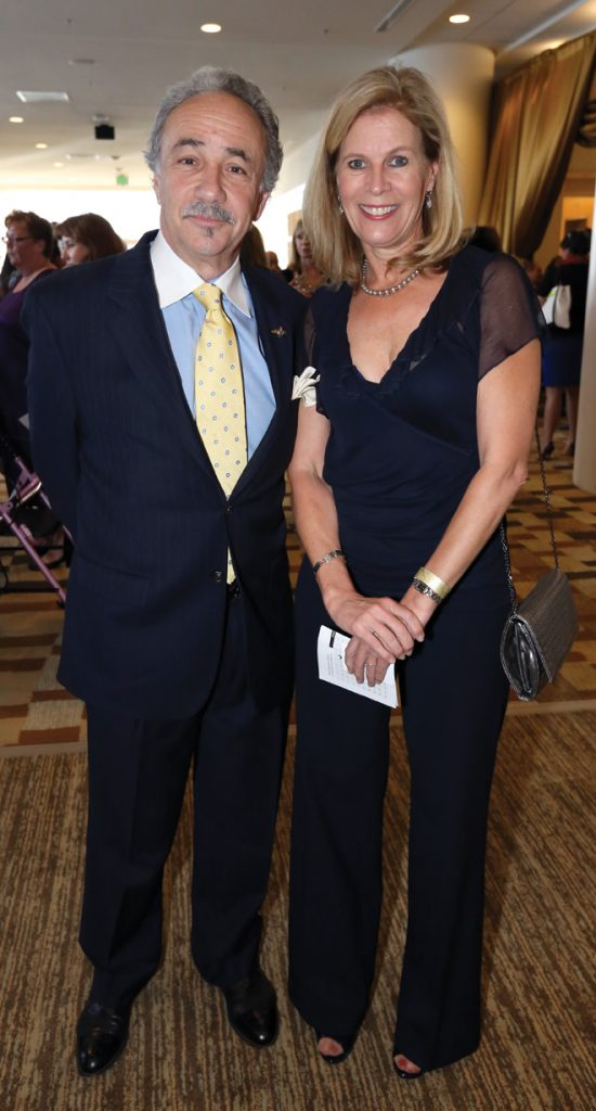 Charles Kaufman and Neg Goldstein.JPG