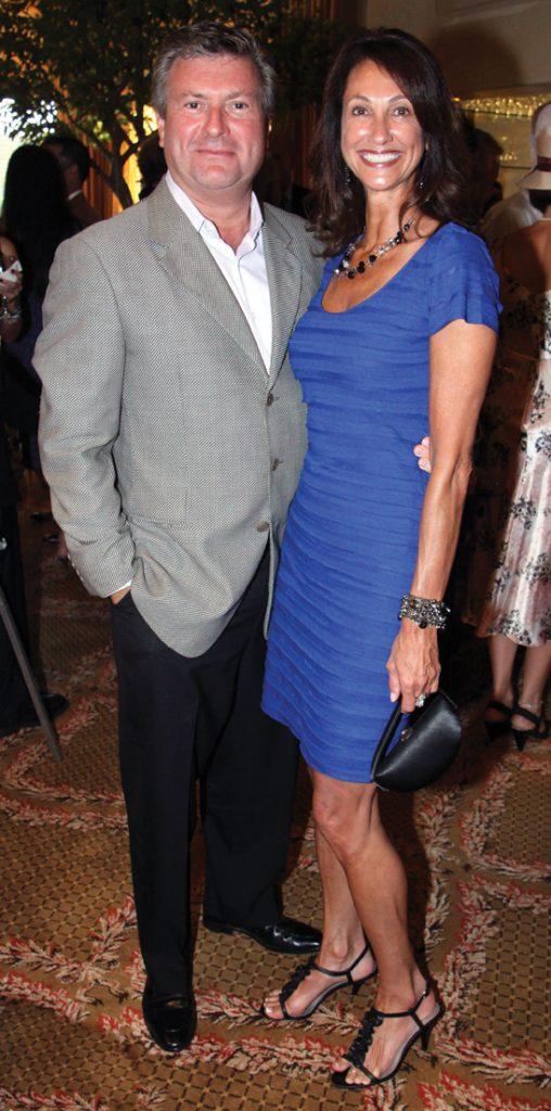 Charles Stuart and Laura Patte +.JPG
