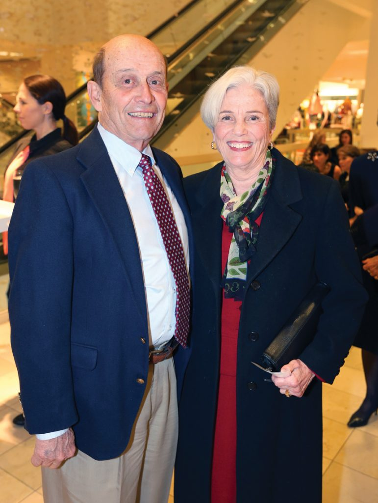 Charles and Judy Bieler.JPG