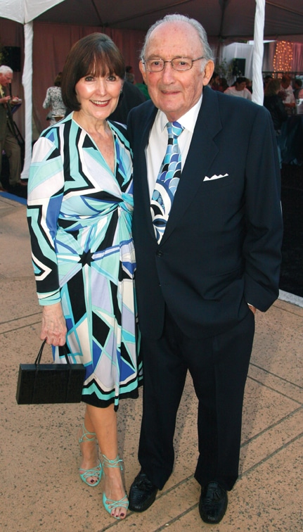 Charlotte Hogue and Phillip Rand.JPG