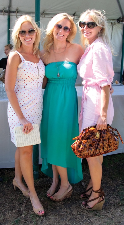 Charlotte Mangold, Chrystal Gerrick and Elizabeth Cree.JPG