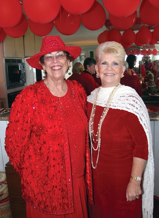 Charlotte Perry and Linda Phillips.JPG