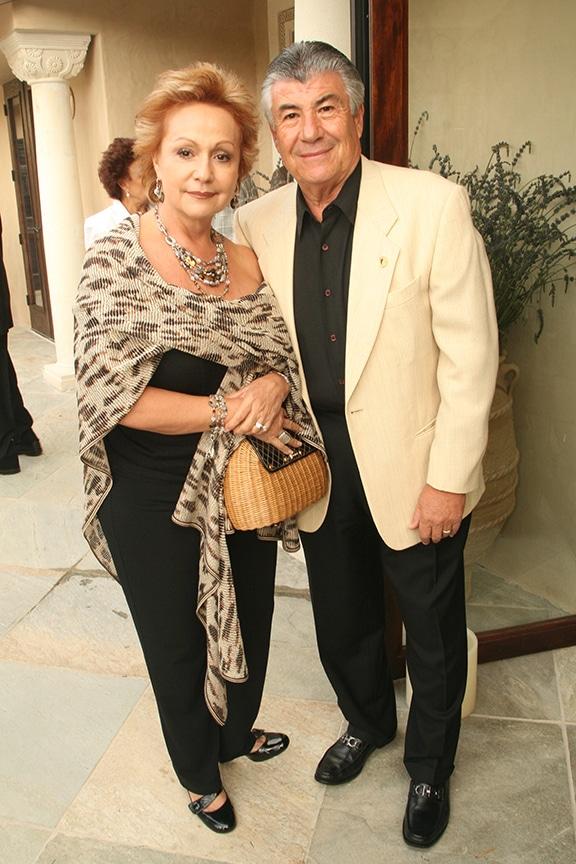 Chata y Roberto Castro.JPG