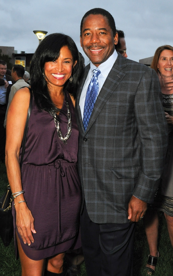Cheryl Suing Jones and William Jones.JPG