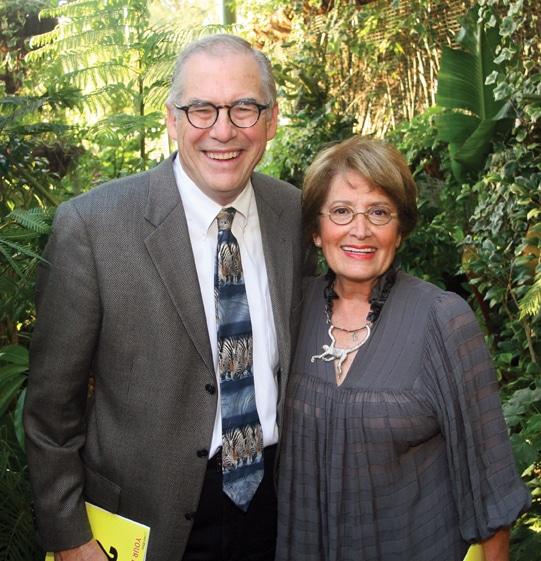 Chris Carstens and Sandra Brue.JPG