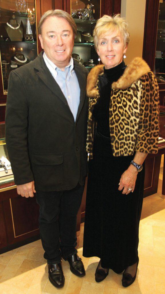 Chris and Maureen Reinhard.JPG