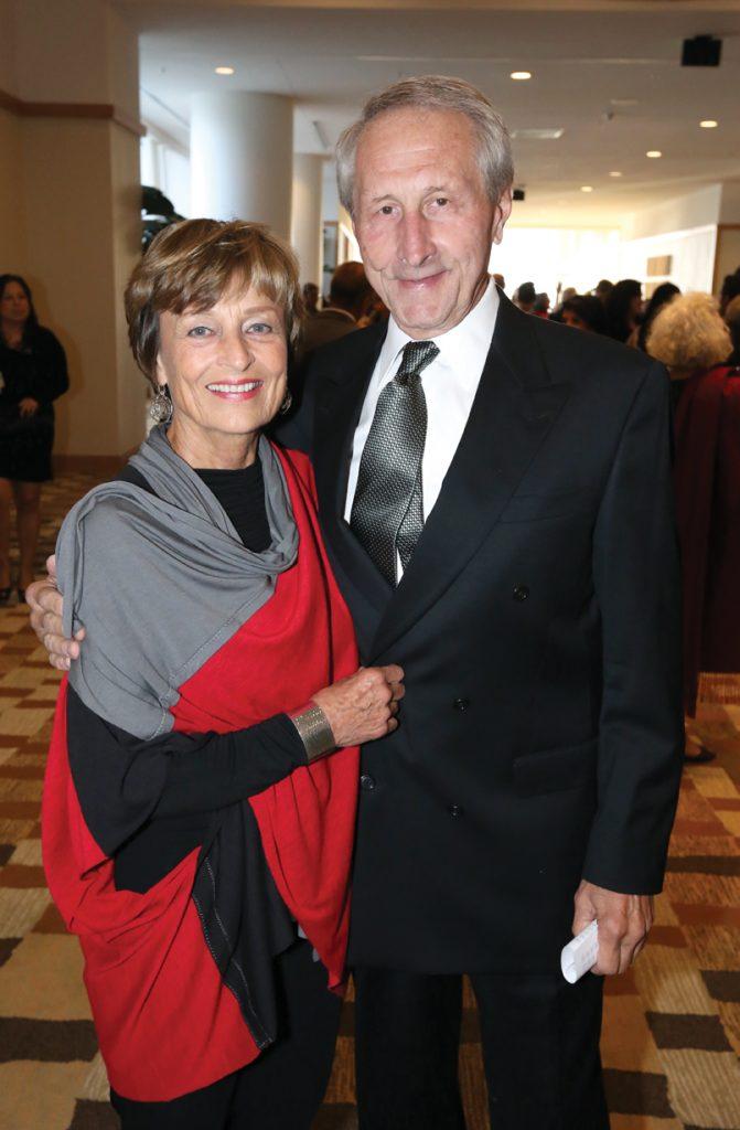 Christa Burke and Walt Dittner.JPG
