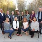 Philanthropy, the Chula Vista Way