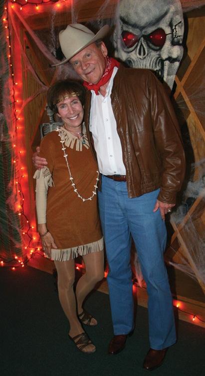 Cindy and John Goodman.JPG