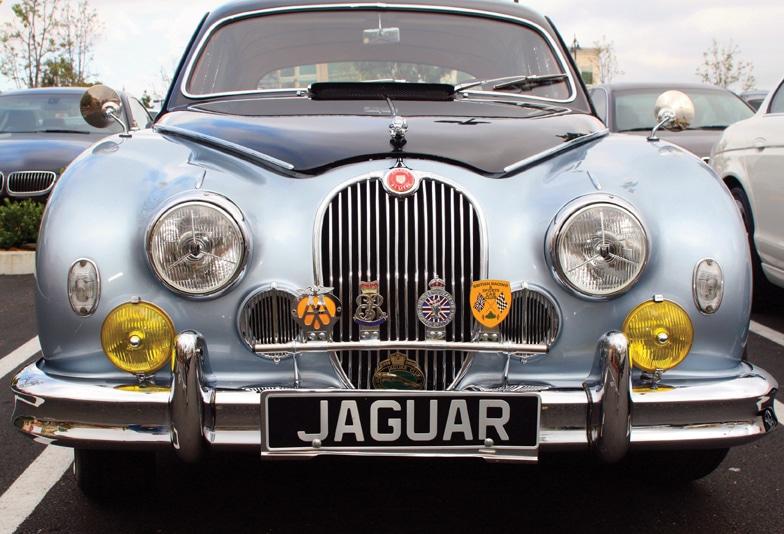 Classic Jaguar.JPG