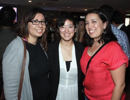 Claudia Alvarado, Kathleen Baca and Marisol Alvarado.JPG
