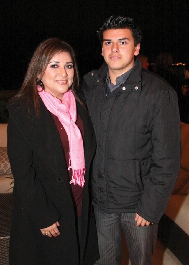 Claudia Garcia and Diego Garcia.JPG