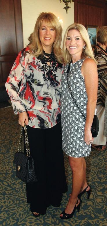 Claudia Johnson and Heather Ravenscroft.JPG