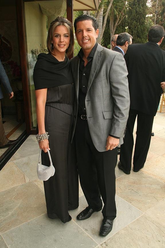 Claudia y Mario Garcia.JPG
