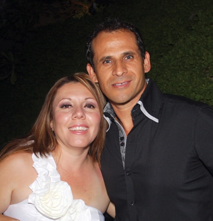 Claudia y Mario Sanchez.JPG
