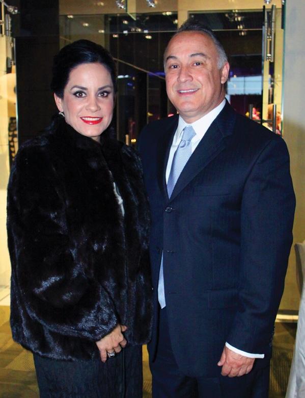 Claudia y Roberto Quijano.JPG