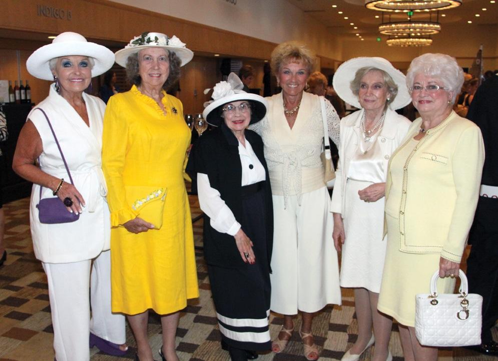 Club Altura Ladies.JPG