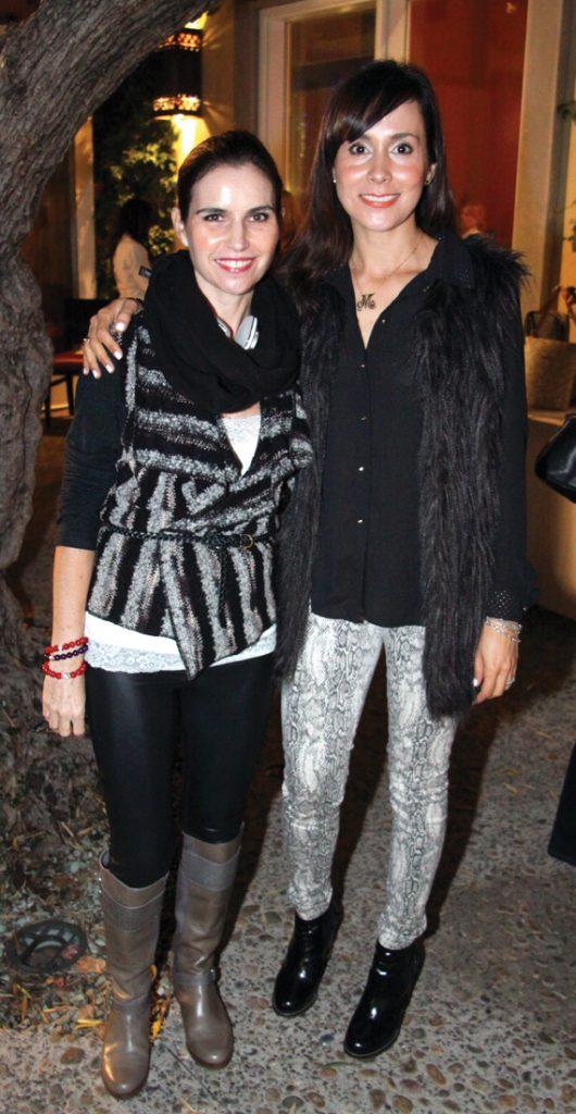 Cobadonga Escalante y Myrna Prieto.JPG