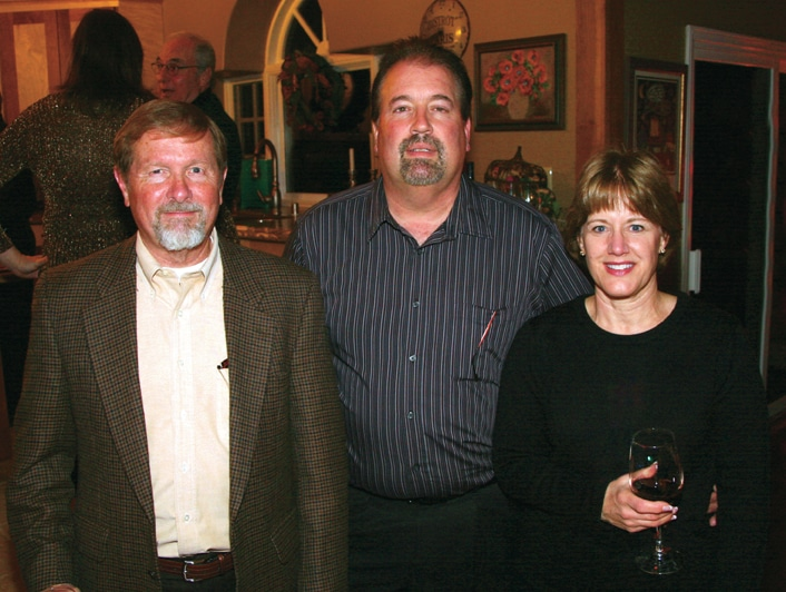 Cole Owen with David and Marcia Carucci.JPG
