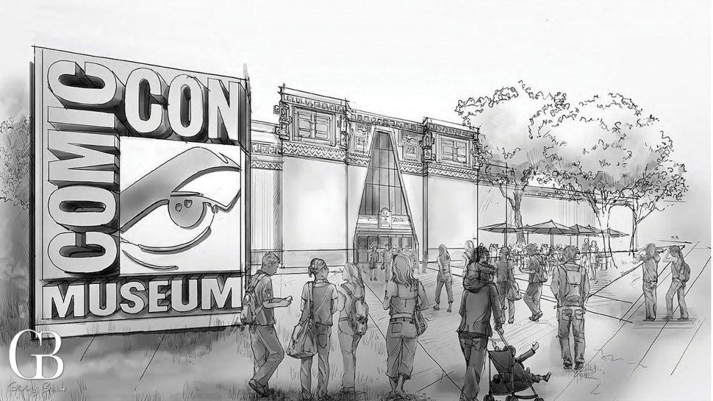Comic Con Museum Concept .jpeg