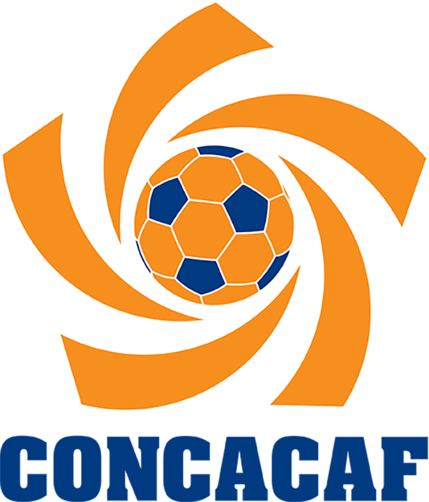 Concacaf .png