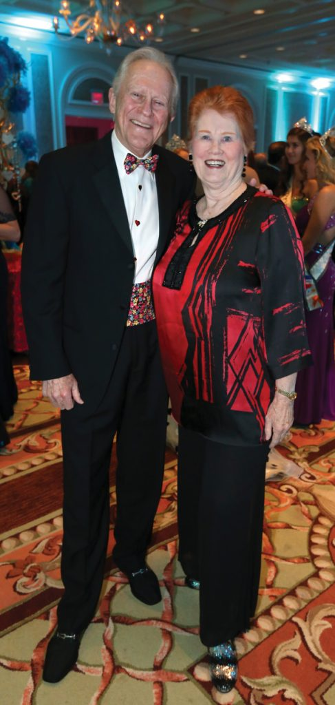 Coop and Patti Cooprider.JPG