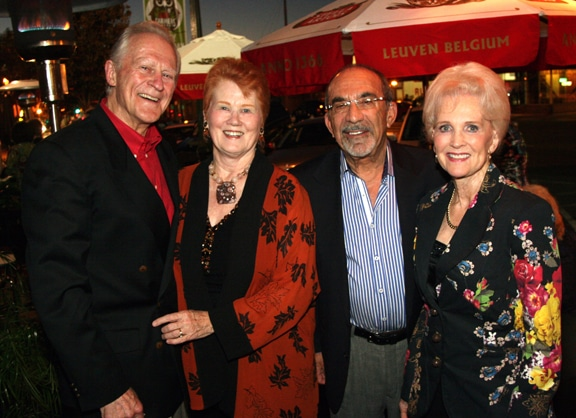 Coop and Patti Cooprider with Jay and Lael Kovtun.JPG