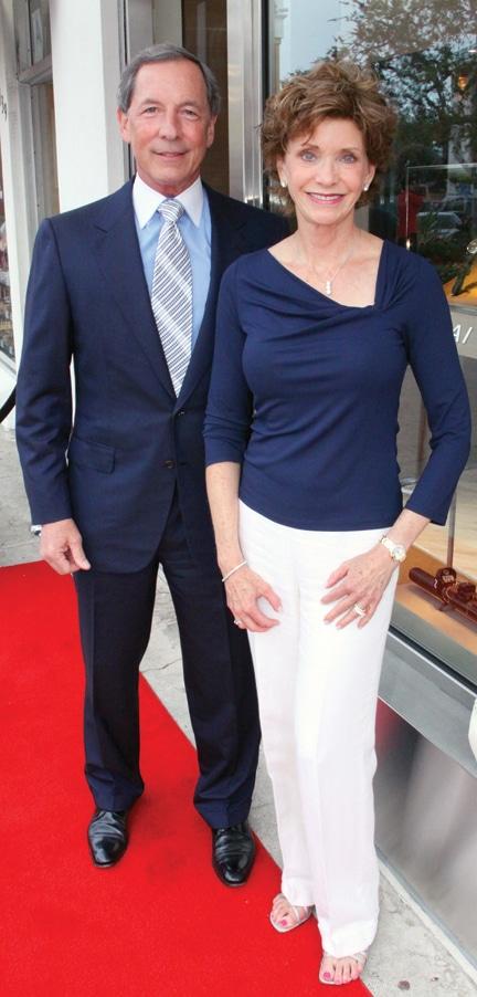 Craig McClellan and Susan Hoehn.JPG