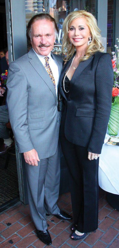Craigar and Joyce Grosbenor.JPG