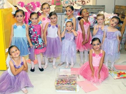 Crayola Dancers.JPG