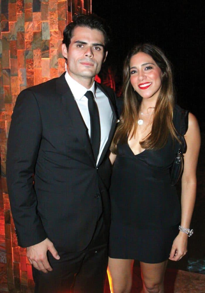 Cristian Paulin y Lillian Ibarra.JPG