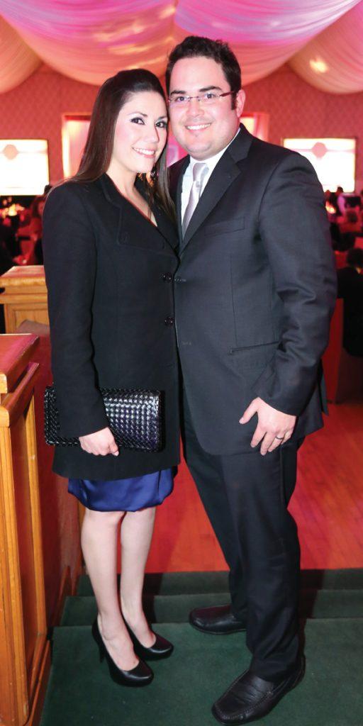Cristina Herran y Angel Morales.JPG