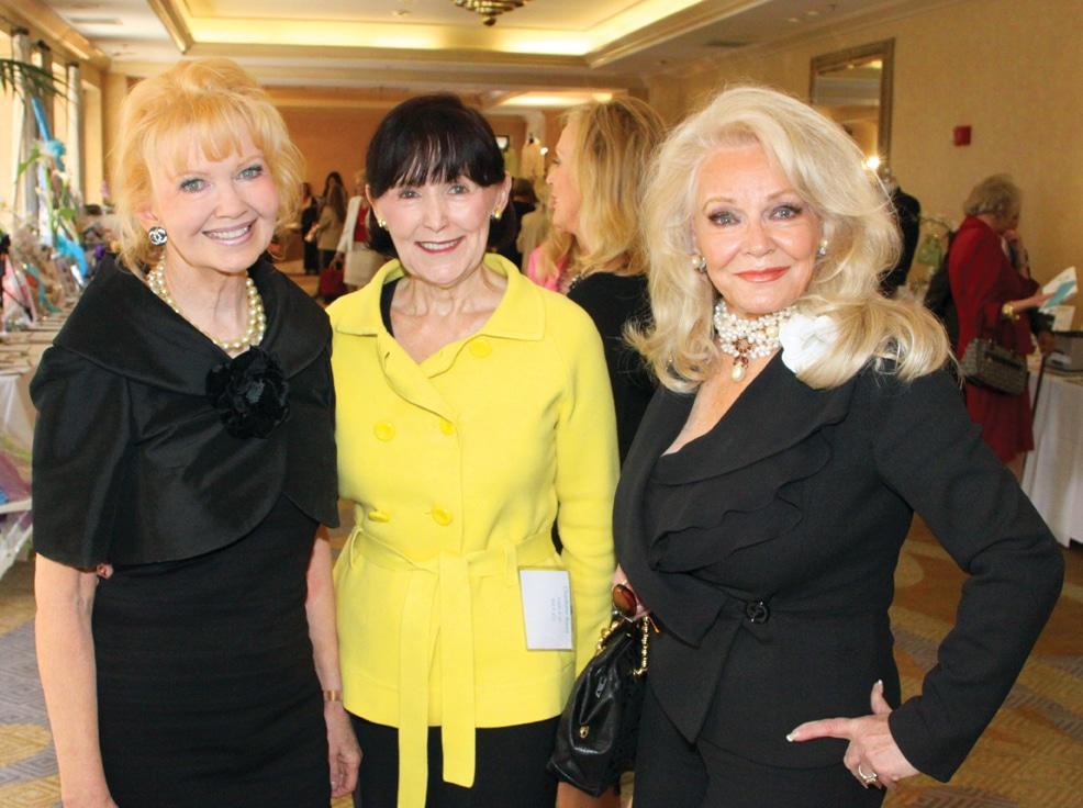 Cristull Hasson, Charlotte Rand and Phyllis Parrish.JPG