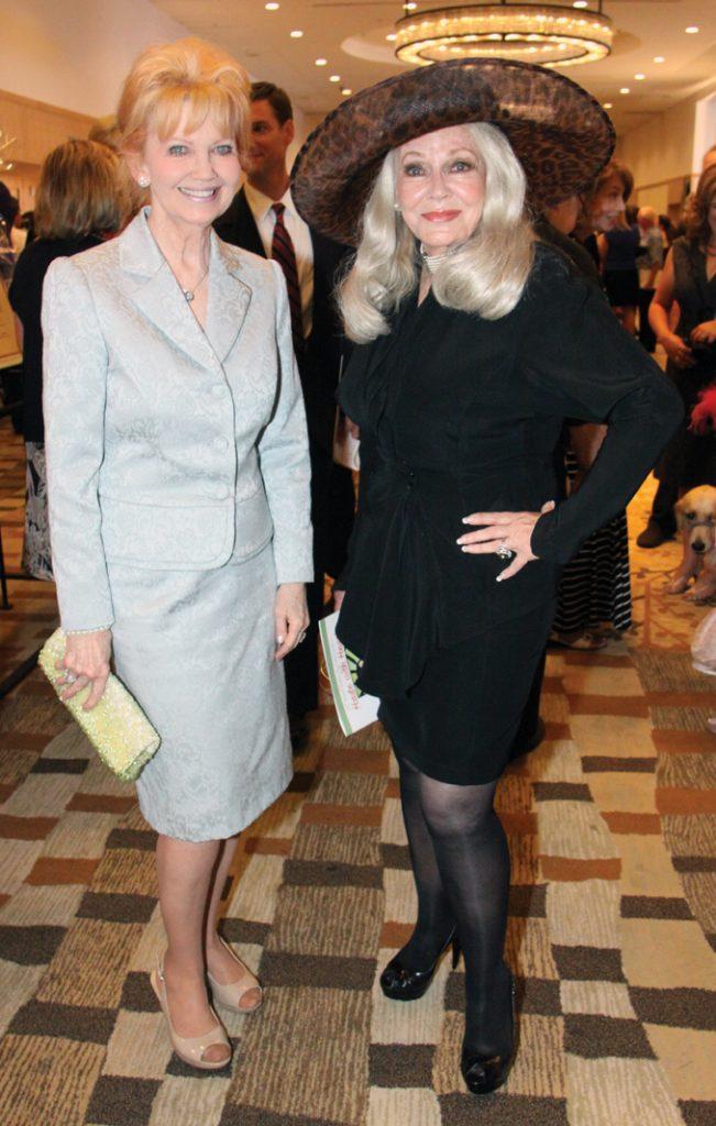 Cristull Hasson and Phyllis Parrish.JPG