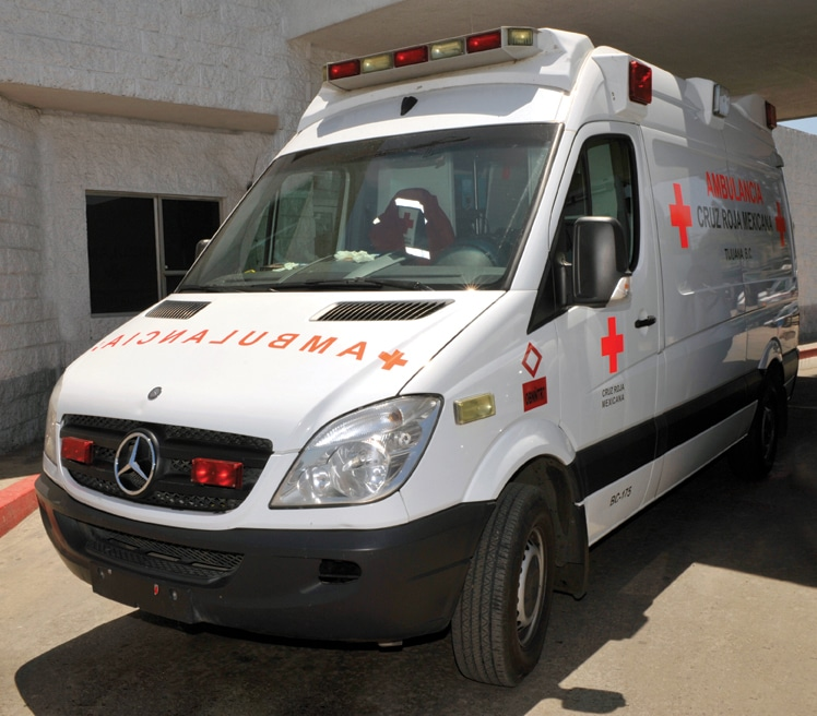 Cruz Roja Tijuana.JPG